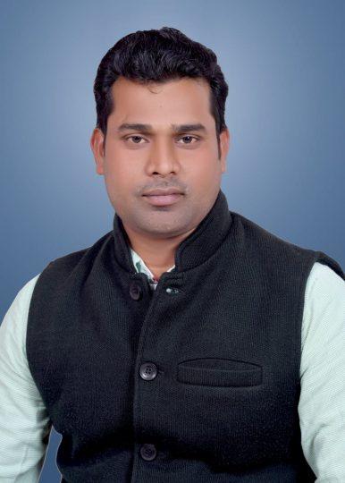 qtv india founder